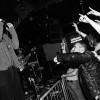 REVIEW: DETROIT SOCIAL CLUB AT BRISTOL LOUISIANA (07/03/11)