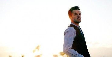 THE KILLERS FRONTMAN BRANDON FLOWERS TO PLAY EDEN SESSIONS 2011