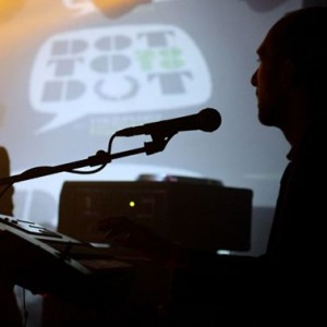 WIN TICKETS TO BRISTOL DOT TO DOT FESTIVAL 2011