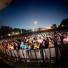 WIN TICKETS TO SWANSEA ESCAPE INTO THE PARK 2011