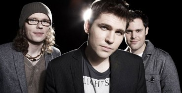 WIN TICKETS TO SEE SCOUTING FOR GIRLS AT WESTONBIRT ABORETUM