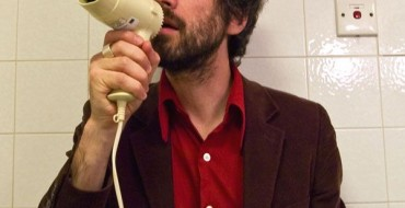 REVIEW: GRUFF RHYS AT BRISTOL ST GEORGE'S (28/02/11)