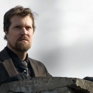 REVIEW: JOHN GRANT AT BRISTOL ST GEORGE'S (28/03/11)