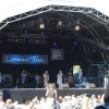 WIN TICKETS TO LARMER TREE FESTIVAL 2011