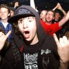 WIN TICKETS TO RELENTLESS NASS 2011