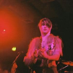 REVIEW: PATRICK WOLF AT BRISTOL THEKLA (28/03/11)