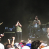 REVIEW: RED JUMPSUIT APPARATUS AT CLWB IFOR BACH (08/03/11)