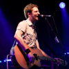 WIN TICKETS TO SEE FRANK TURNER AT STRUMMERVILLE SPRING SESSIONS IN LONDON