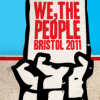 WE THE PEOPLE 2011: A BRAND NEW FESTIVAL FOR BRISTOL