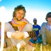 THE FLAMING LIPS, THE GO! TEAM AND OK GO TO PLAY EDEN SESSION