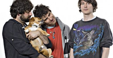 WIN TICKETS FOR YOU AND 3 FRIENDS TO ANIMAL COLLECTIVE ATP AT BUTLINS IN MINEHEAD