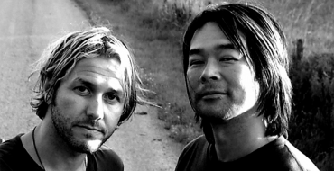 WELSH BAND FEEDER TO RELEASE NEW SONG FOR JAPAN