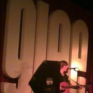 REVIEW: BETH ORTON AT CARDIFF GLEE CLUB (17/04/11)