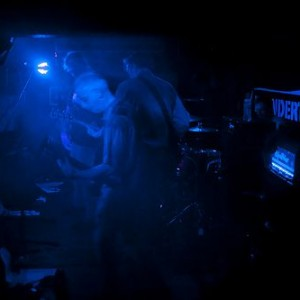 REVIEW: THE UNDERTONES AT BRISTOL THEKLA (10/04/11)
