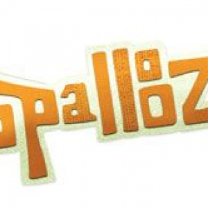 WIN TICKETS TO LEOPALLOOZA 2011