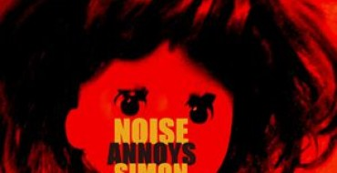 LATEST NEWS FROM EXETER GOES POP NOISE