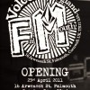 VOLCOM STORE OPENING IN FALMOUTH