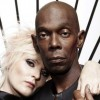 BRISTOL CINEMA DE LUX TO SCREEN LIVE COVERAGE OF FINAL FAITHLESS GIG IN LONDON