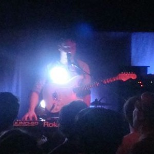 REVIEW: METRONOMY AT CARDIFF CLWB IFOR BACH (21/04/11)