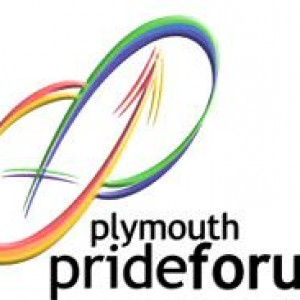 LGBT EXHIBITION FOR THE CITY OF PLYMOUTH
