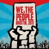 WIN MORE TICKETS TO BRISTOL WE THE PEOPLE FESTIVAL
