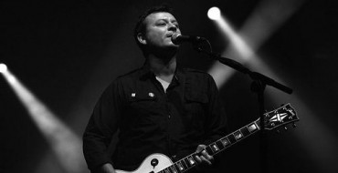 REVIEW: MANIC STREET PREACHERS + THE JOY FORMIDABLE AT CARDIFF MOTORPOINT ARENA (21/05/11)