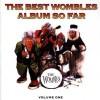 THE WOMBLES REUNITE TO PLAY GLASTONBURY FESTIVAL 2011
