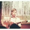 REVIEW: BILL CALLAHAN AT BRISTOL TRINITY CENTRE (10/05/11)