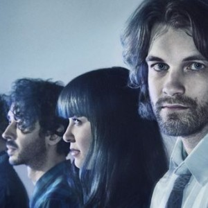 INTERVIEW WITH gUiLLeMoTs