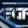 VEG FEST UK 2011 HITS BRISTOL THIS WEEKEND