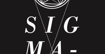 SIGMASIM AT BATH KOMEDIA