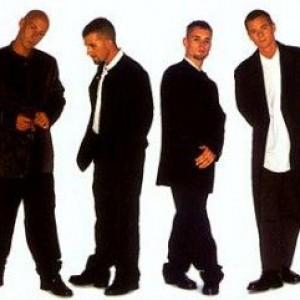 EAST 17 REFORM FOR SUMMER GIGS – WITHOUT BRIAN HARVEY