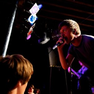 REVIEW: ROLO TOMASSI AT BRISTOL FLEECE (10/05/11)