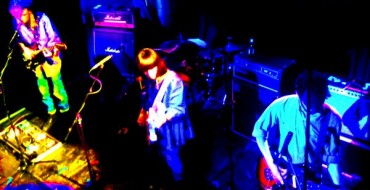 REVIEW: YUCK AT BRISTOL THEKLA (16/05/11)