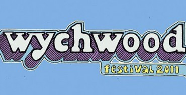 VIDEO HIGHLIGHTS FROM WYCHWOOD FESTIVAL 2011