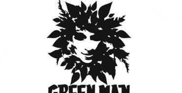 VIDEO HIGHLIGHTS GREEN MAN FESTIVAL 2010