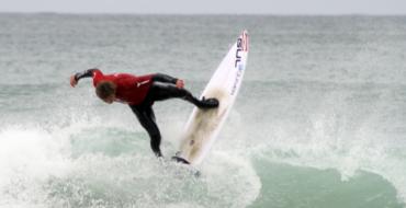 RIDER SLIP SLIDER PRO SURF COMP