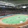 WIN TICKETS TO BRITISH SPEEDWAY GRAND PRIX IN CARDIFF