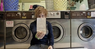 BANDS IN TRANSIT VIDEO SESSIONS: FEATURING 247 MAGAZINE JUNE COVER STAR ED SHEERAN