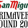 VIDEO HIGHLIGHTS FROM PRIMAVERA SOUND FESTIVAL 2011