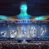 REVIEW: TAKE THAT AT CARDIFF MILLENNIUM STADIUM (14/06/11)
