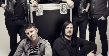 THE BLACKOUT, MY FIRST TOOTH AND MORE ADDED TO CARDIFF SWN FESTIVAL 2012 LINE-UP