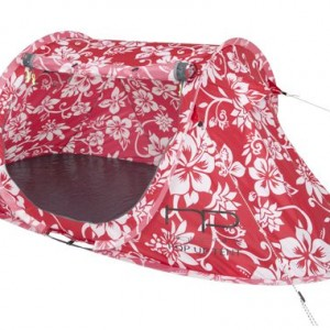 WIN A MILLETS POP UP TENT WORTH £50