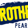 WIN BROTHERS PEAR CIDER