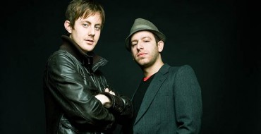 CHASE AND STATUS ADDED TO EDEN SESSIONS LINE-UP