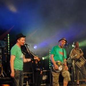 REVIEW: ENDORSE IT IN DORSET FESTIVAL 2011
