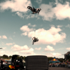 FMX TAKES TRURO BY STORM FOR CHARITY