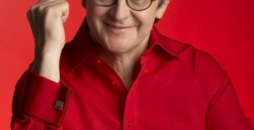 INTERVIEW WITH JOE PASQUALE