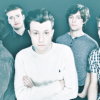 INTERVIEW WITH THE MACCABEES