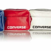 CONVERSE LAUNCHES NEW RANGE OF BAGS AND ACCESSORIES